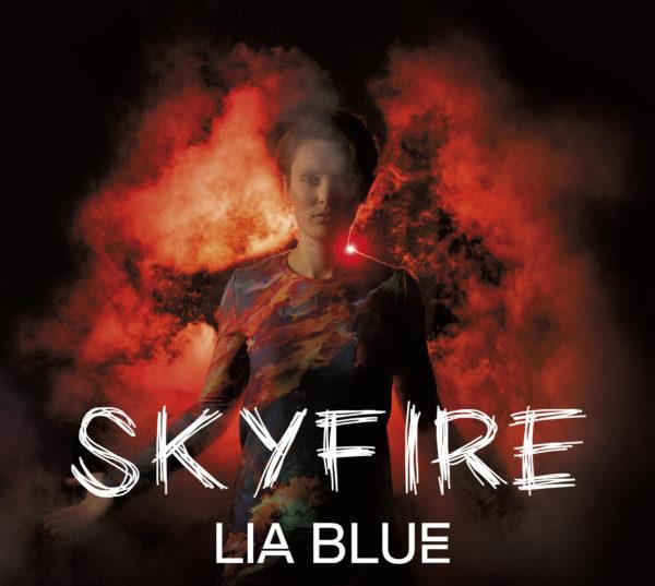 Skyfire Cover