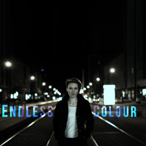 LIA BLUE – Endless Colour (Bundle) DOWNLOAD